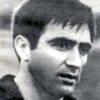 Eduard Markarov