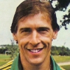 Patrice Rio