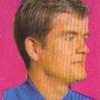 Robert Budzynski
