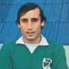 Didier Couécou