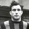 Héctor De Bourgoing