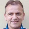 Dariusz Kubicki
