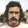 Antoni Szymanowski