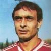 Nikolai Arabov