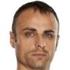 Dimitar Berbatov