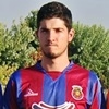 Davide Bessa