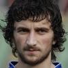 Miroslav Stevanovic
