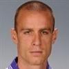 Filip Stanisavljevic
