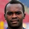 Hervé Tchami-Ngangoue