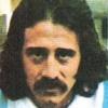 Rubén Ayala