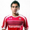 Héctor Acosta