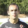 Paulo Listra