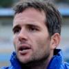 Goran Tomic