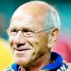 Tommy Svensson