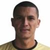 Luis Páez