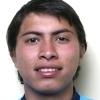 Romel Quiñónez