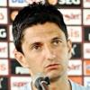 Razvan Lucescu