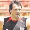 Horacio Ameli