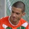 Hélder Duarte