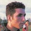Ali El-Khattabi