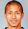 Yusuke Murayama