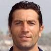 Antonio Buscé