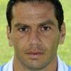 Luciano Zauri