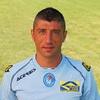Dario Passoni