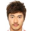 Jong-Woo Park