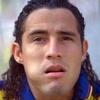 Jorge Bolano