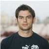 Ioannis Christou