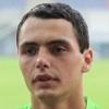 Marcin Korbecki