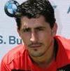Roberto Peragón