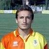 Emiliano Biliotti