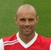 Paul Warne