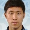 Sang-Woon Han