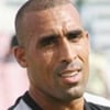 Khalid Askri