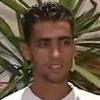 Abderrahim Chakir