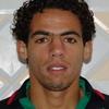 Youssef Kaddioui