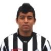 Juninho Melo