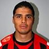 Luis Martinez