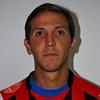 Vicente Suanno