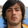 Claudio Vargas