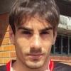 Emanuel Molina