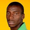 Musa Nyatama