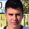 Ignacio Caroca