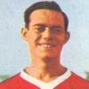Jorge Tavares