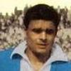 Osvaldo Cambalacho