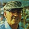 José Maria Pedroto