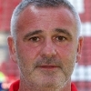 Rob Alflen